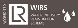 Water Industry Registration Scheme